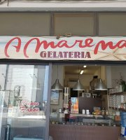 Gelateria Amarena