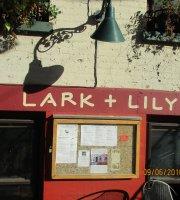 Lark + Lily