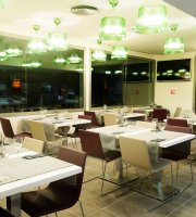 Restaurante Oopen by ibis Styles