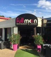 Full Moon Restaurant & Lounge