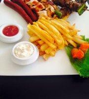 L'Impala Restaurant Lounge Bar