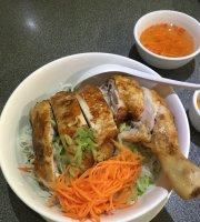 De-Pho Vietnamese & Chinese Restaurant