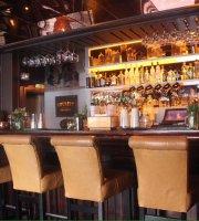 Room 12 Bar & Spirit Grocer