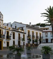 Bodega El Rincon