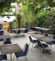 La Muse Café