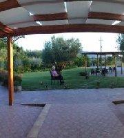 """Azienda Agrituristica """"Terre di Paestum"""""""