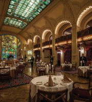 L'Europe Restaurant