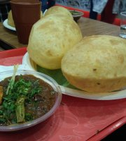 Haldiram's