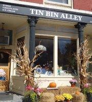 Tin Bin Alley