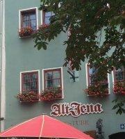 Alt Jena