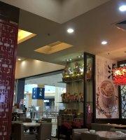Tanng Shifu
