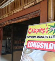 Chipping's Litson Manok And Liempo