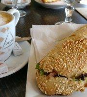 Boulangerie De L Ilette