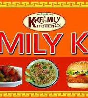 KK Family Kitchen