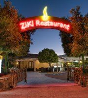 Ziki Restaurant