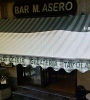 Bar Pasticceria Mario Asero