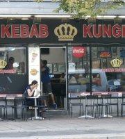Kebab Kungen