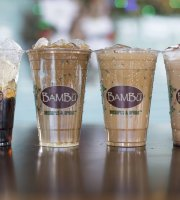 Bambu Dessert & Drinks