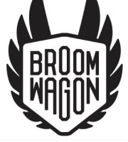 Broomwagon Coffee and Bikes