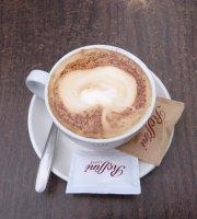 Caffe Cagliostro