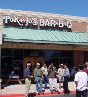 Pok-e-Jos Smokehouse