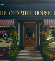 The Old Mill House Pub