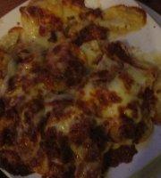 Michelo's Pizzeria