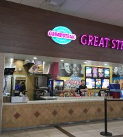 The Great Steak & Potato Co.