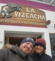 Parrilla La Vizcacha
