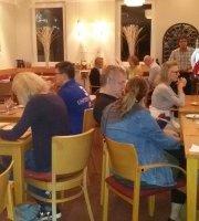 Die 10 besten restaurants nahe barmer anlagen wuppertal for Hotel amical wuppertal barmen