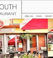 North&South Graz