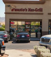 Fausto's Mexican Grill