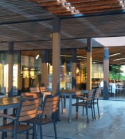 Bistro & Restaurant Oleandar