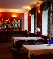Puhajarve Spa & Holiday Resort Restaurant