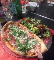 Pizza+