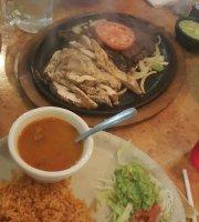 La Playa Azul Mexican Grill