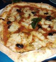 Pizzeria Bianco di Farina