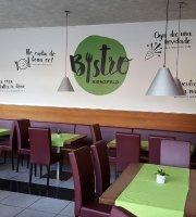 Rienzfeld Cafe Bistro