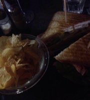 At'Home Cafe
