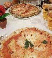Ristorante Pizzeria Il Buonsai