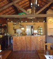 Barao Montes Restaurante
