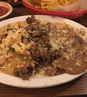 El Canelo Restaurant