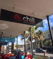 Shellharbour Ice Creamery & Cafe