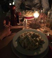 Il Napoletano Eat Napoli