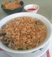 Jade Inn Chinese Restaurant