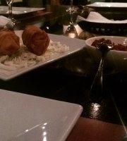 Yummy Yummy Restaurant