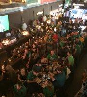 Dubh Linn Gate Irish Pub