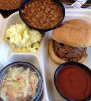 J & W Smokehouse & Bar-B-Que, Inc.