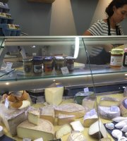 Fromagerie Riondet