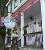Rockin Ronda's Diner